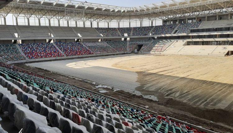 stadion_steaua_28_apr_2020