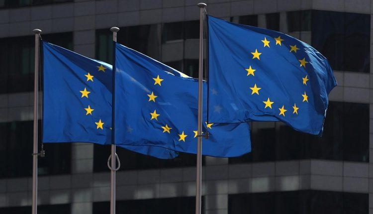 uniunea_europeana_buget_30_apr_2020