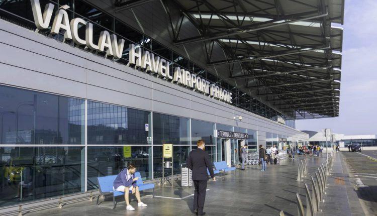 aeroport_praga_26-mai_2020