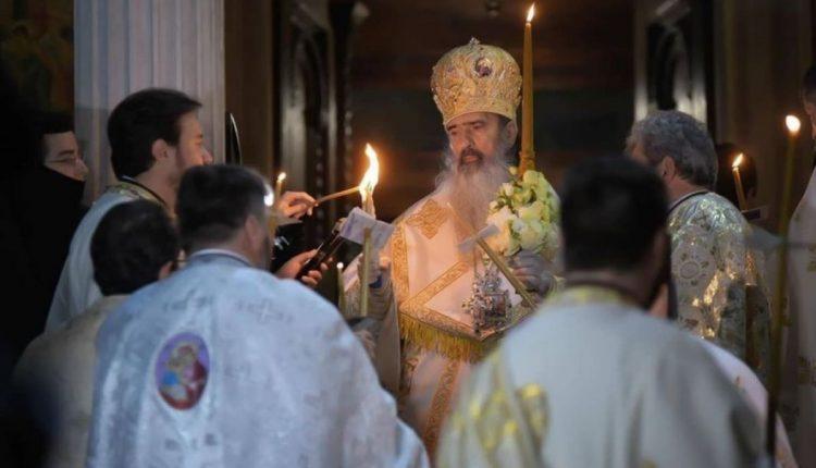 arhiepiscopia-tomisului-sfintele-pasti