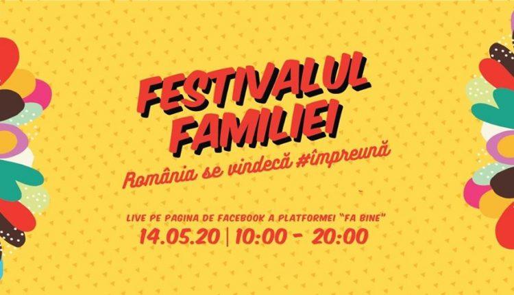 festivalul_familiei_2020