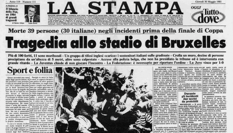 stampa_29_mai_1985