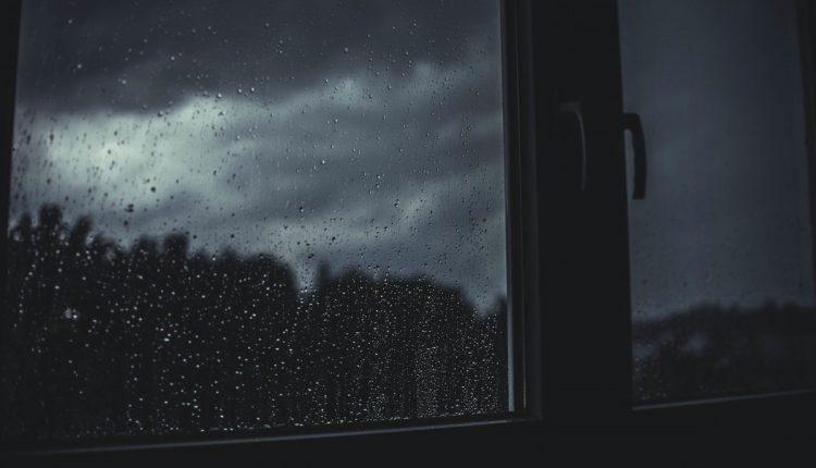 vreme_ploaie_13_martie_2020