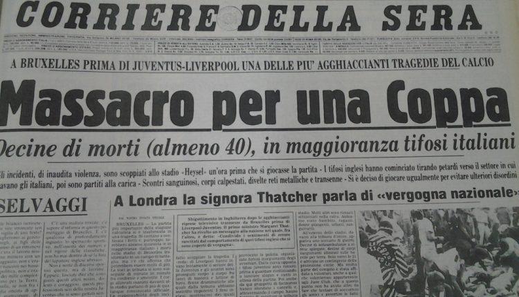 ziar_italia_heysell_front