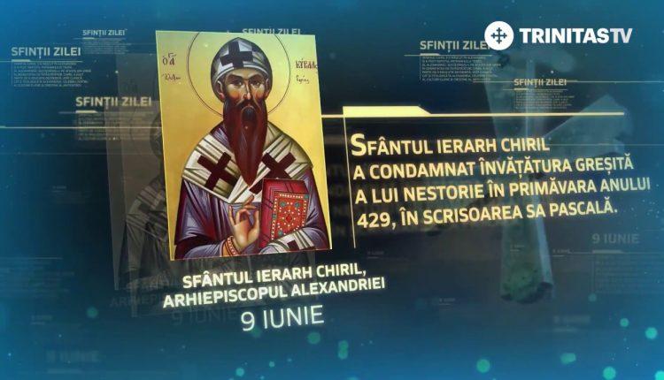 sinaxar_9_iunie