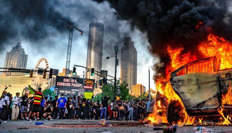 sua_proteste_1_iun_2020
