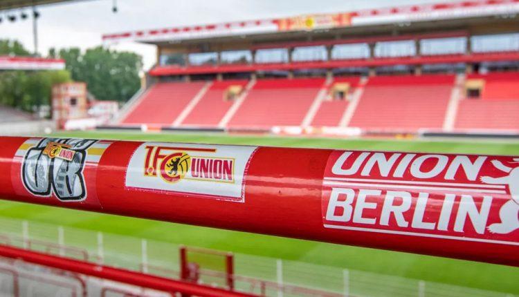 union_berlin_2020