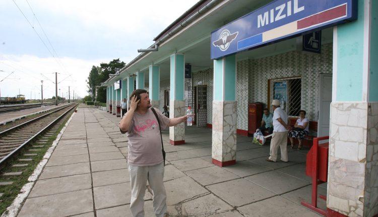 mizil_mihnea_parvu_2020