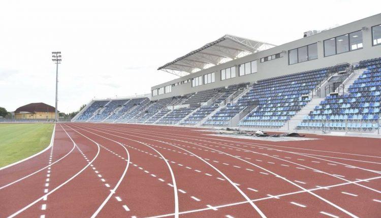stadion_atletism2