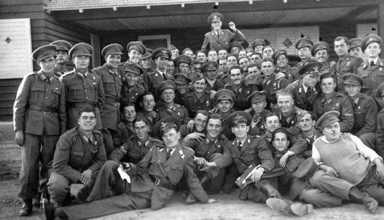 istorie_30_august_1944
