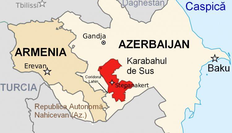 Nagorno-Karabah-conflict-oct-2020