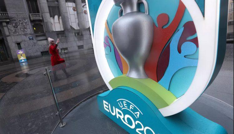 euro_2020_16_oct_uefa