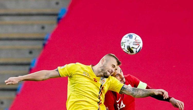 Romania-Norvegia-liga-natiunilor5
