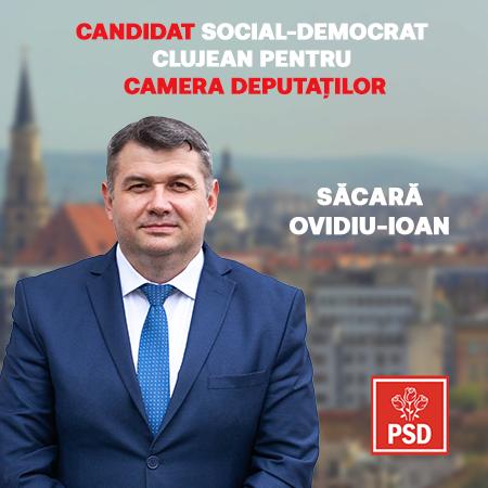 PSD Cluj 300×300 1