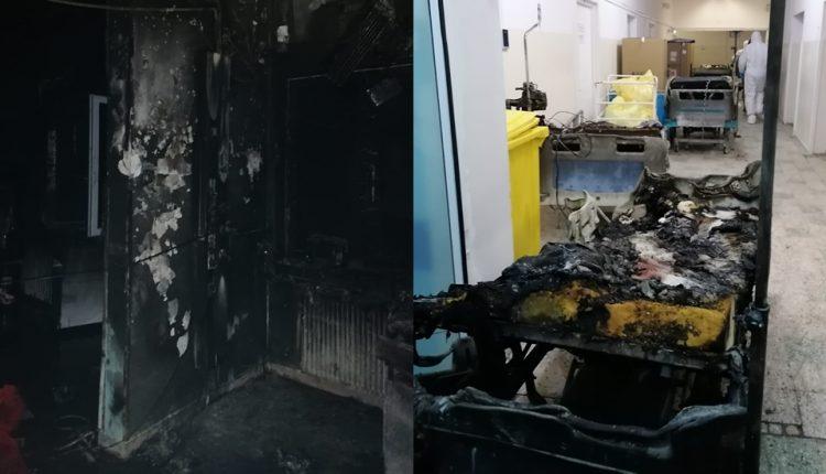 spital_piatra_incident_16_nov_2020