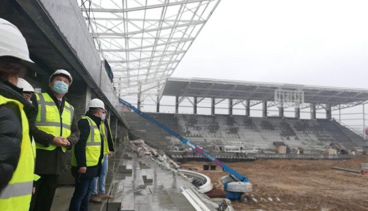 stadion_giulesti_6_ian_2021