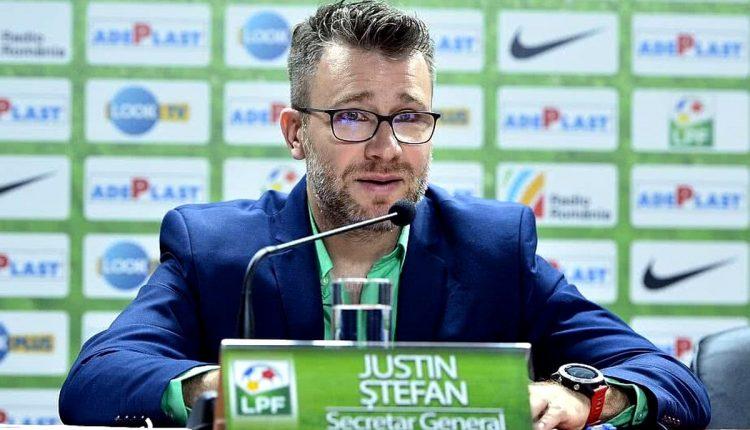 Justin-Stefan-LPF-VAR-18-feb-2021