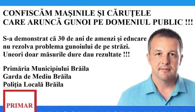 primaria_braila_afis6