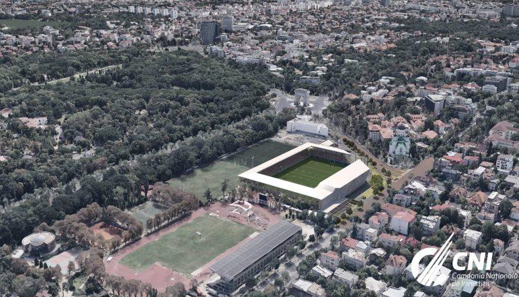 stadion_arcul_de_triumf_9_feb_2021