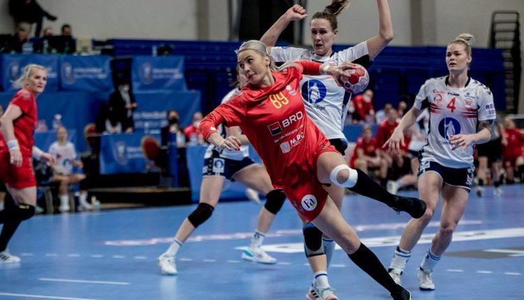 handbal_feminin_22_martie_2021