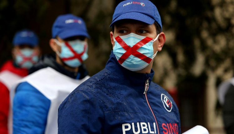 protest_sindicat_polivalenta_16_mar_2021