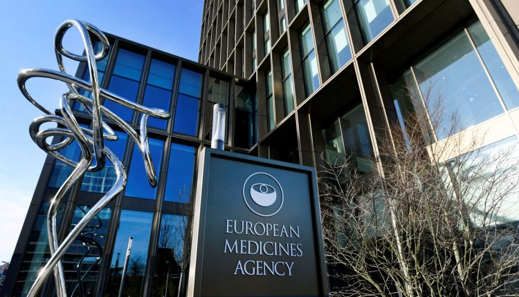 agentia_europeana_medicamente_12_aug_2021