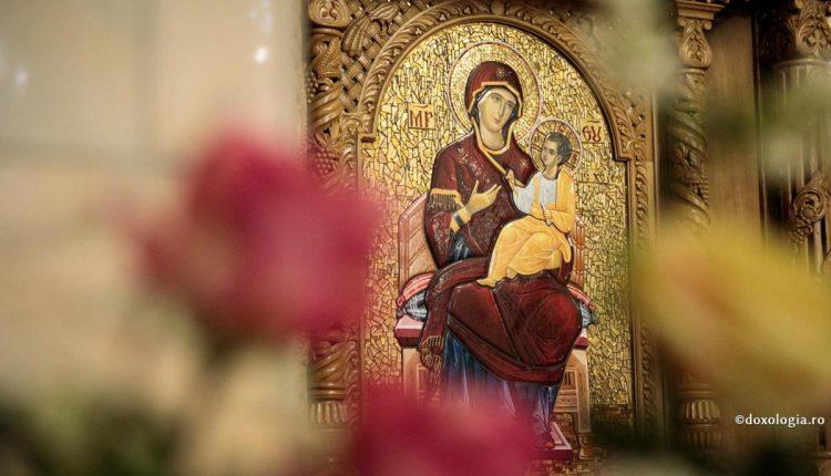 biserica_sf_nectarie_din_iasi_foto_oana_nechifor_91