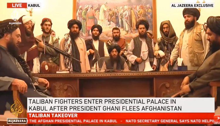talibani-afganistan-16-aug-2021
