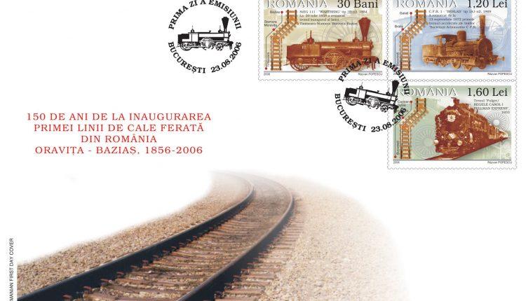 inaugurare_cale_ferata_2021