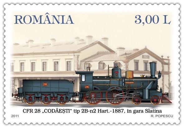 locomotiva_gara_slatina22