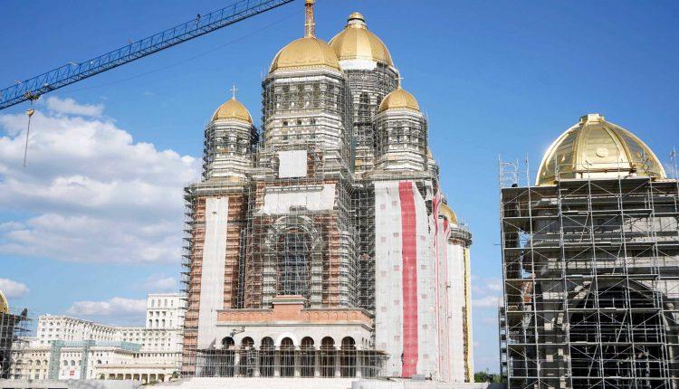 catedrala_neamului_eroilor_12_oct_2021